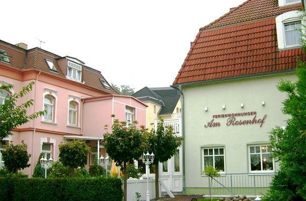 Am Rosenhof